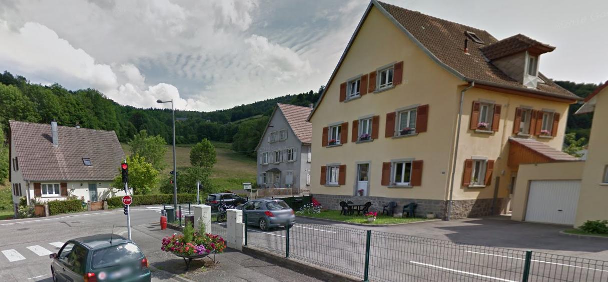 Fosses-la-Ville_Vasque