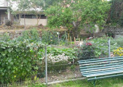 Bibliothèque-Bac en grès juillet 2017_15