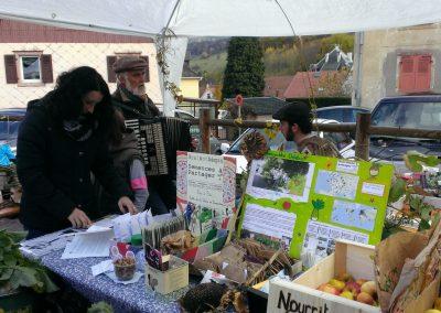 marché de l'automne 8