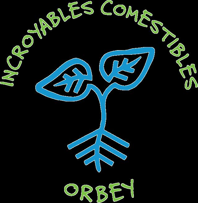 Les Incroyables Orbelais